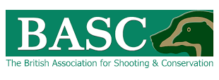 The British Association for Shooting and Conservation Iain Stirling shooting coach