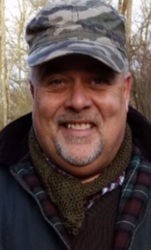 Stirling shooting, Shooting Lessons in Sussex from fully qualified coach Iain Stirling